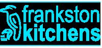 Frankston Kitchens Logo